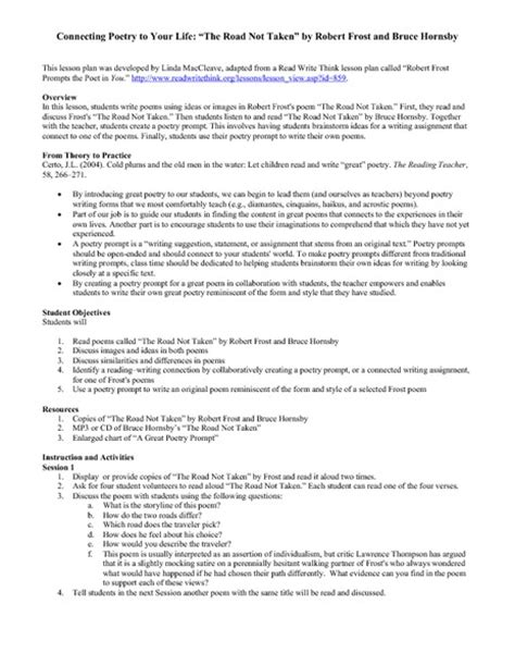 Poetry Essay The Road Not Taken Words Bartleby Hawaiiboomstk  Poetry Analysis Essay Of The Road Not Taken  Business Essay Example also Essay On Newspaper In Hindi  Pay To Do My Assignments